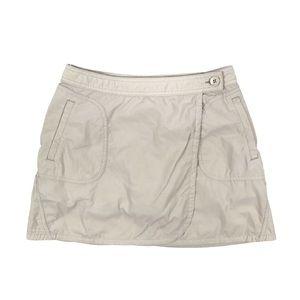 Patagonia Solimar Skirt
